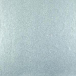 York DE8999 Radiance Wallpaper