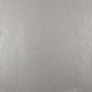 York DE9001 Radiance Wallpaper