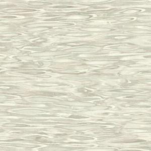 York SO2410 Still Waters Wallpaper