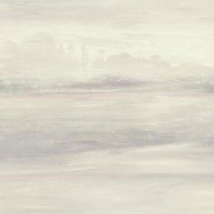York SO2431 Soothing Mists Scenic Wallpaper