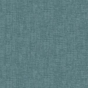 Kravet Smart 34959-115 Fabric