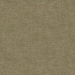 Kravet Smart 34959-1060 Fabric