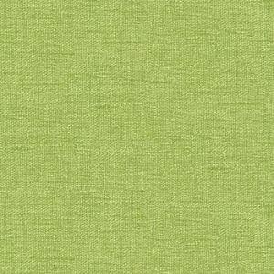 Kravet Contract 34961-123 Fabric