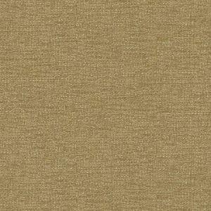Kravet Smart 34959-116 Fabric