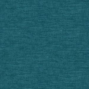 Kravet Smart 34959-131 Fabric