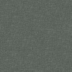 Kravet Smart 34959-1511 Fabric