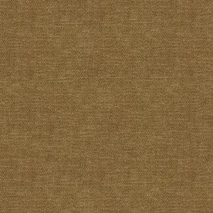 Kravet Smart 34959-16 Fabric