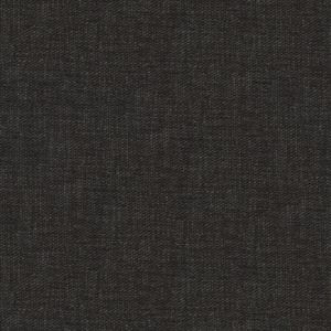 Kravet Smart 34959-21 Fabric