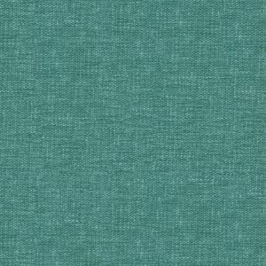 Kravet Smart 34959-313 Fabric