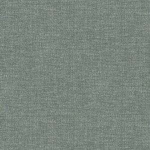 Kravet Smart 34959-511 Fabric