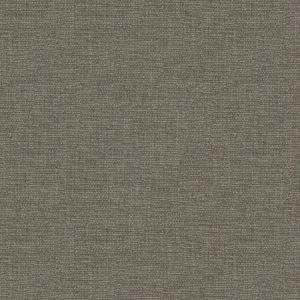 Kravet Smart 34959-521 Fabric