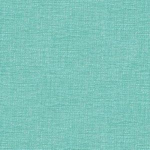 Kravet Contract 34961-1113 Fabric
