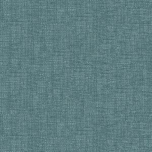 Kravet Contract 34961-115 Fabric