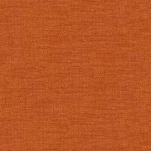 Kravet Contract 34961-12 Fabric