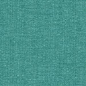 Kravet Contract 34961-13 Fabric