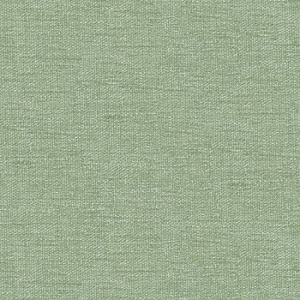 Kravet Contract 34961-130 Fabric