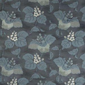 Kravet Dressed Up Indigo 34931-50 Fabric