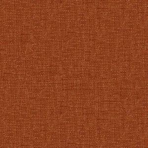 Kravet Contract 34961-24 Fabric