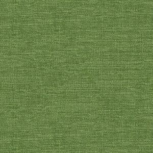 Kravet Contract 34961-303 Fabric