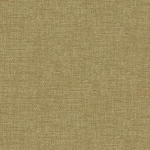 Kravet Contract 34961-404 Fabric