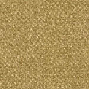 Kravet Contract 34961-414 Fabric