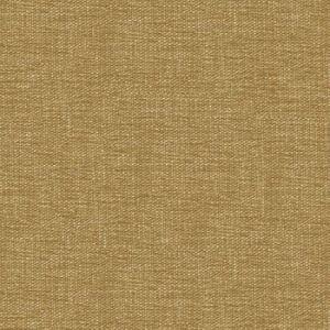 Kravet Contract 34961-416 Fabric