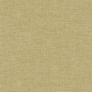 Kravet Contract 34961-606 Fabric