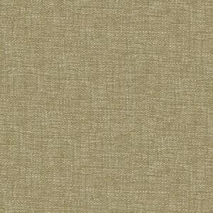 Kravet Contract 34961-616 Fabric