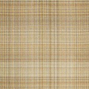 Kravet Tailor Made Honey 34932-46 Fabric