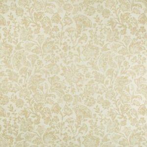 Kravet Terrazza Ochre TERRAZZA-4 Fabric