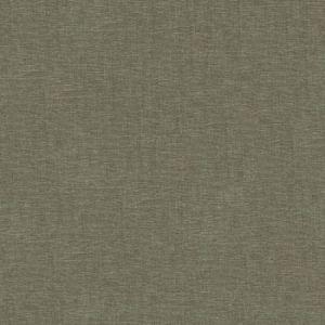 Kravet Smart 33902-11 Fabric