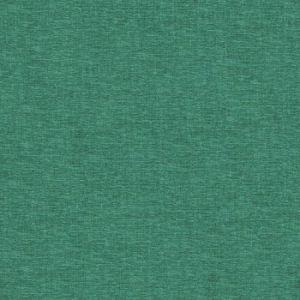 Kravet Smart 33902-113 Fabric