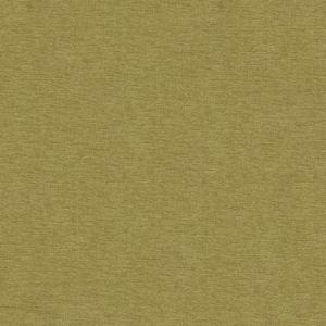 Kravet Smart 33902-123 Fabric