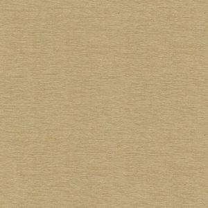 Kravet Smart 33902-1601 Fabric