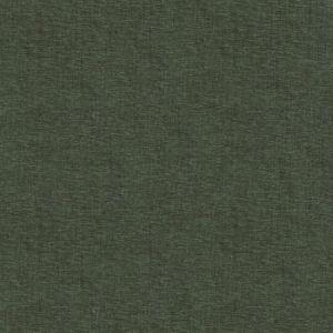 Kravet Smart 33902-21 Fabric
