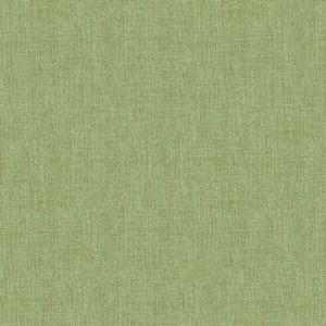 Kravet Smart 33902-23 Fabric