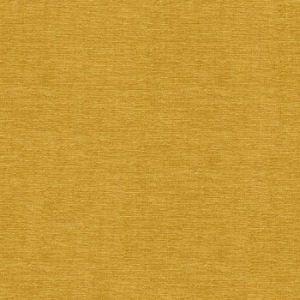 Kravet Smart 33902-2323 Fabric