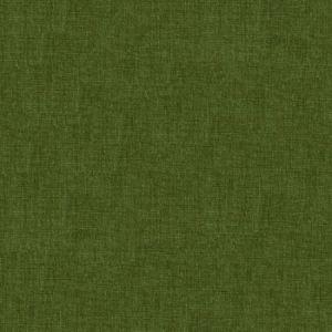 Kravet Smart 33902-3 Fabric