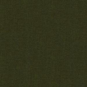 Kravet Smart 33902-33 Fabric
