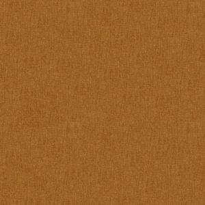 Kravet Smart 33902-4 Fabric