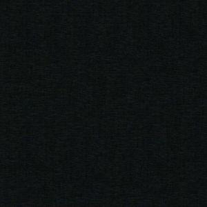 Kravet Smart 33902-8 Fabric