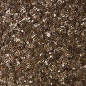 Astek ED113 Pearl Mica Brown Wallpaper