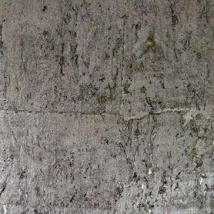Astek MC105 Metal Cork Tungsten Wallpaper