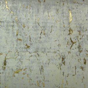 Astek MC106 Metal Cork Champagne Wallpaper