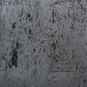 Astek MC107 Metal Cork Gun Metal Wallpaper