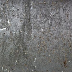 Astek MC110 Metal Cork Titanium Wallpaper