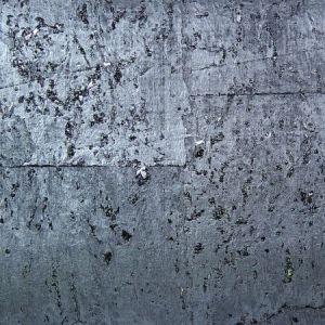 Astek MC112 Metal Cork Cast Iron Wallpaper