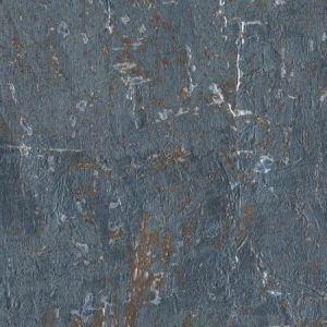 York CZ2480 Cork Wallpapers