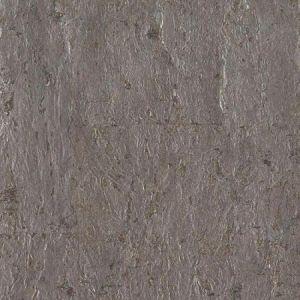York CZ2481 Cork Wallpapers