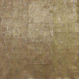 York DL2962 Cork Wallpapers